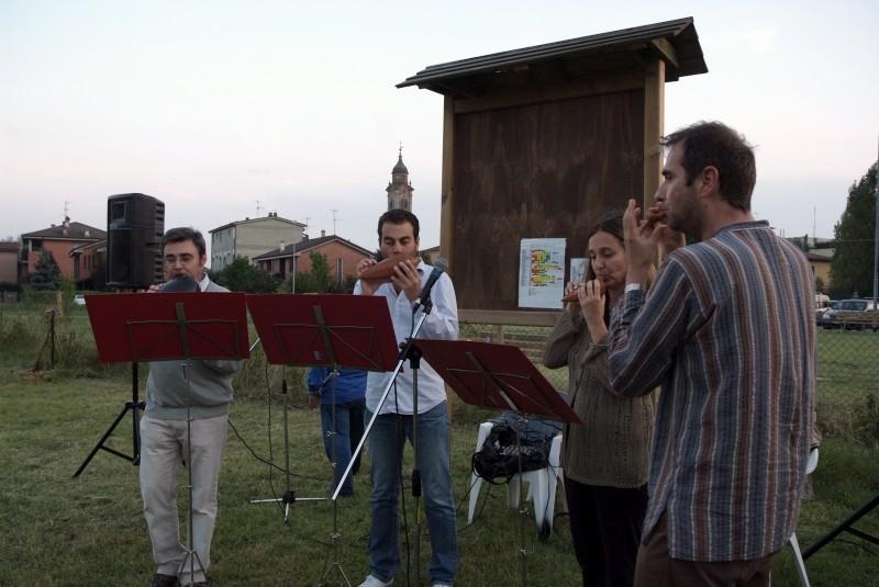 FestaOrto2010 (14)-800