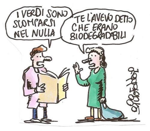Vignetta5