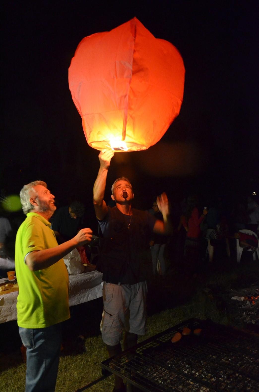 Festa Orto 2014 (6)
