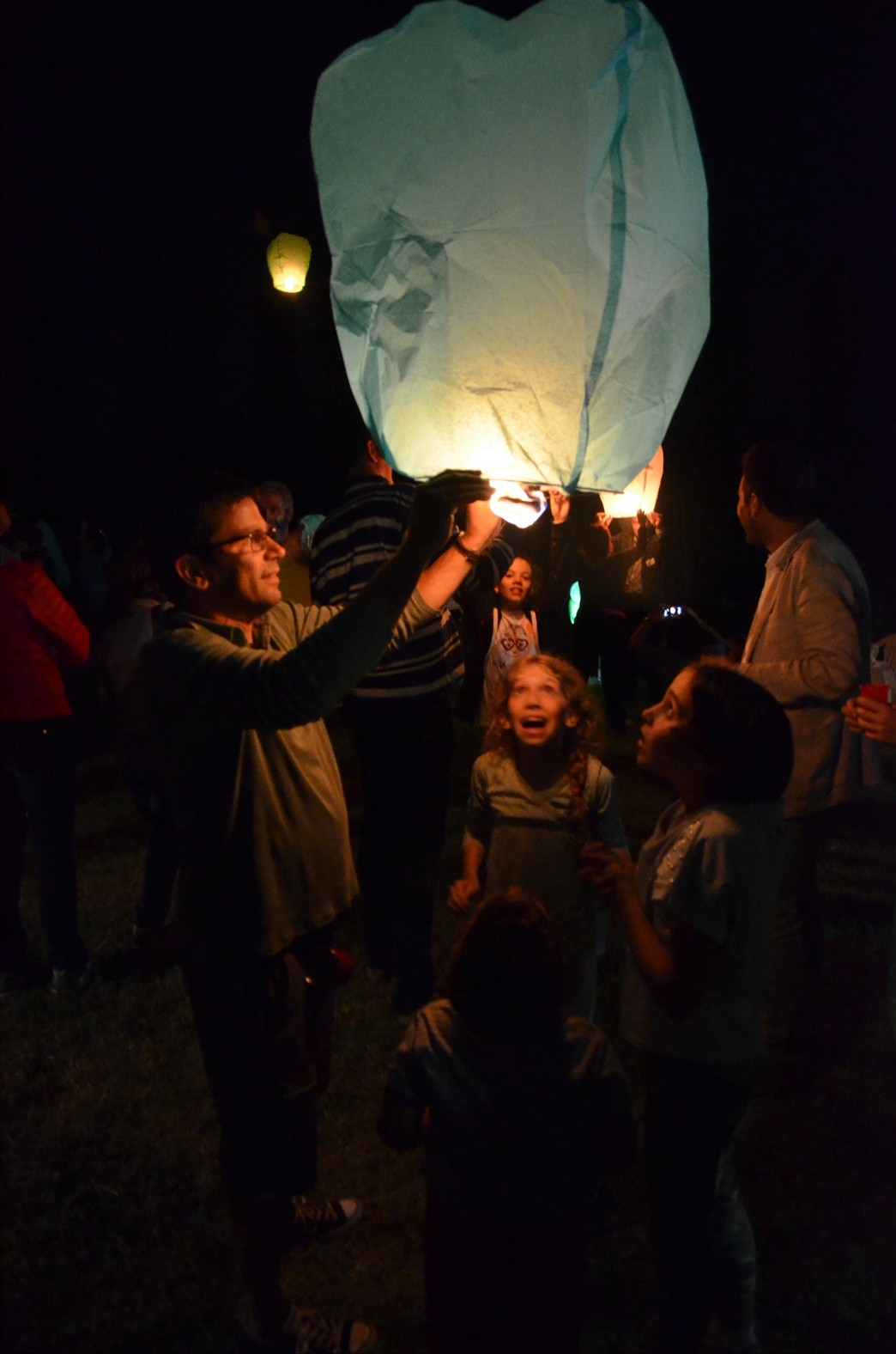 Festa Orto 2014 (7)