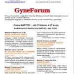 gyneforum