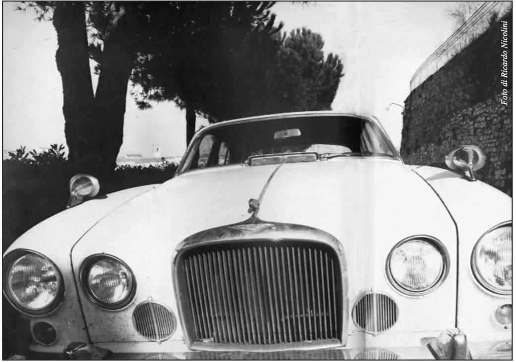 4 fotoNebbia1 Auto