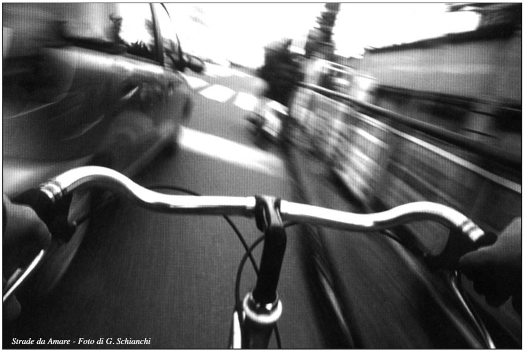 4 fotoNebbia1 Bici
