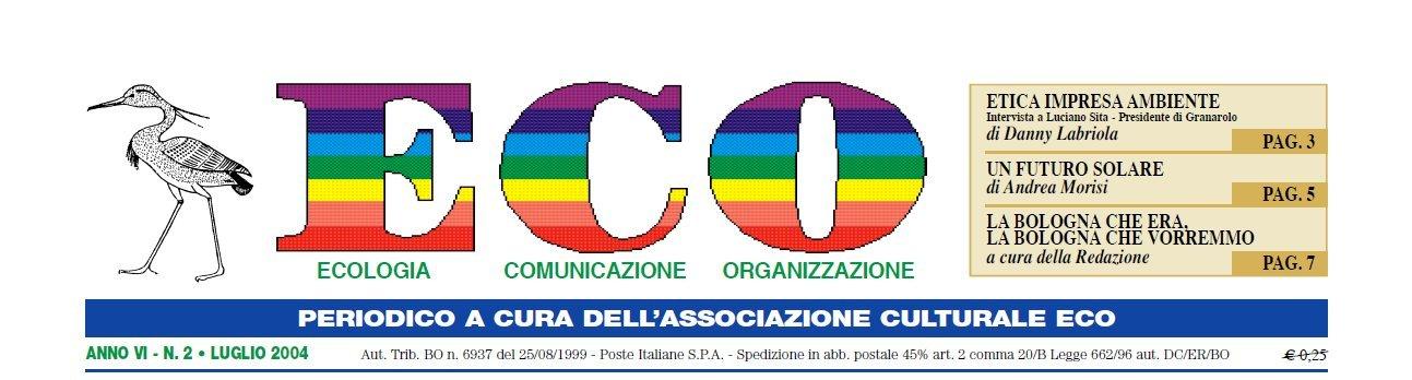 ECO testata 2004-07