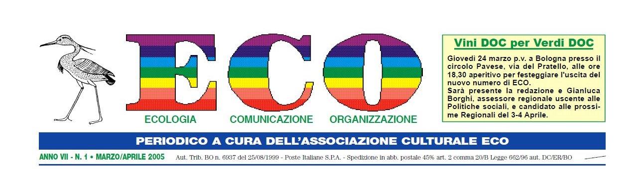 ECO testata 2005-04