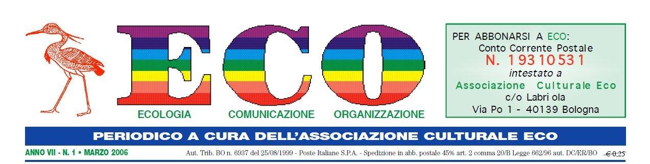 ECO testata 2006-03