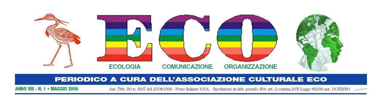 ECO testata 2006-05