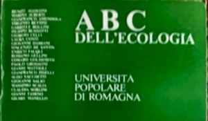 ABC-ecologia titolo