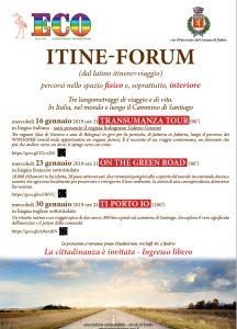 ITINE-FORUM