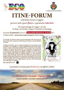 itineforum16-01