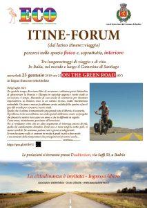 itineforum23-01
