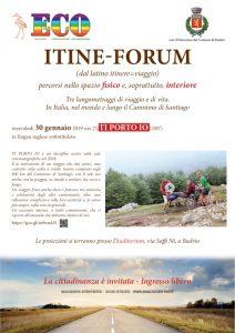 itineforum30-01(1)