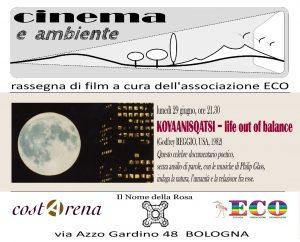 locandina cine-ambiente 29giu2020
