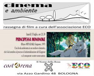 locandina cine-ambiente 2020 lug13