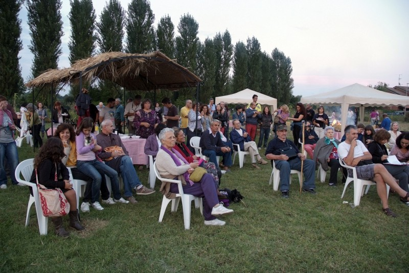 FestaOrto2010 (15)-800