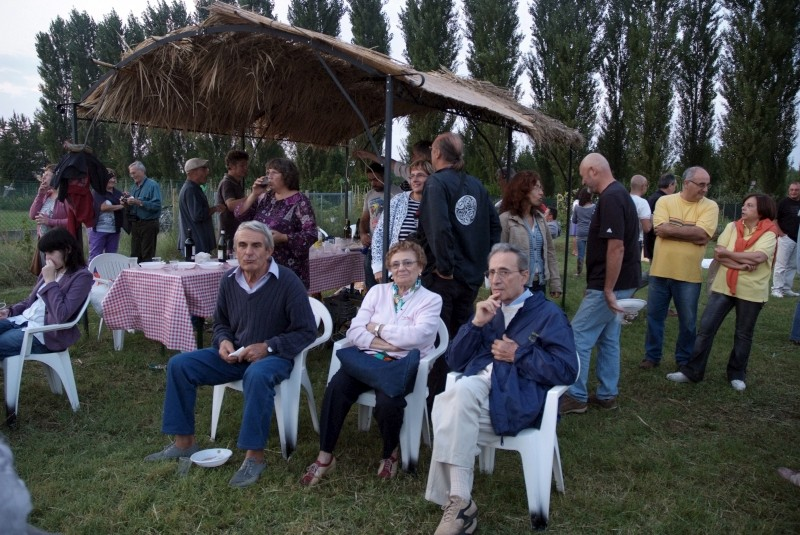 FestaOrto2010 (16)-800