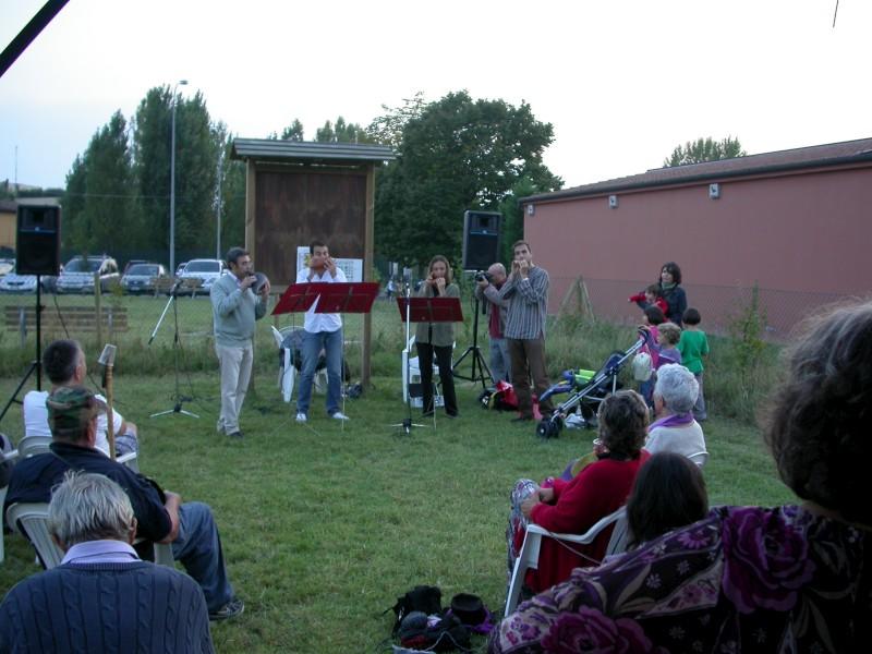 FestaOrto2010-800