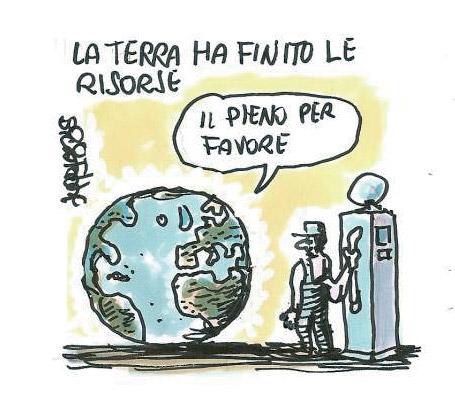 Vignetta2