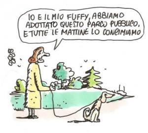 Vignetta4