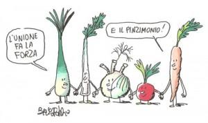 Vignetta8_1