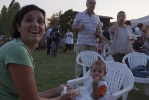 Festa Orto 2014 (3)