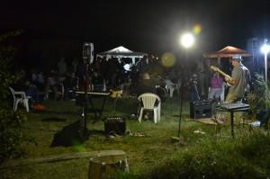 Festa Orto 2014 (5)